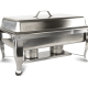 CHAFER ECONоMICO REPLEGABLE
