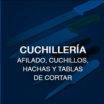 img-cuchilleria-on-1