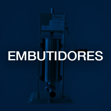 embutidores-on