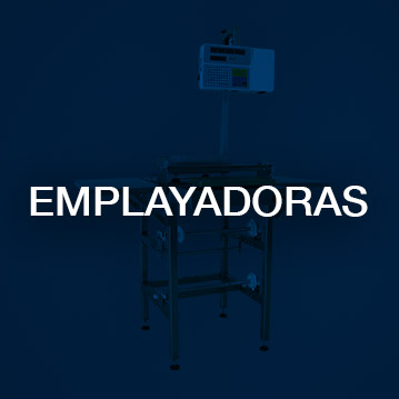 emplayadoras-on